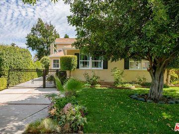 4234 Hazeltine Avenue, Sherman Oaks, CA, 91423,
