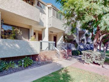 8611 Burton Way #17, Los Angeles, CA, 90048,