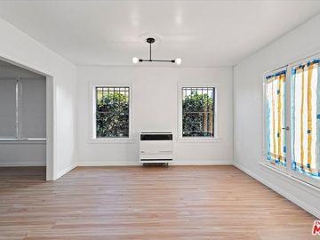 3120 Raymond Avenue, Los Angeles, CA, 90007,