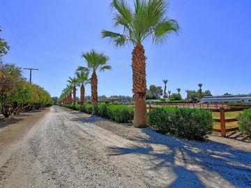57310 Jackson Street, Thermal, CA, 92274,