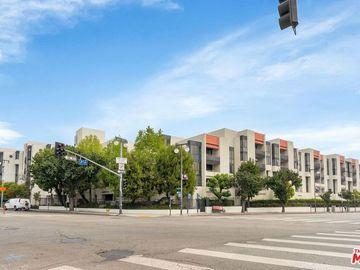 222 S Central Avenue #321, Los Angeles, CA, 90012,