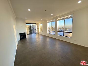 7320 Hawthorn Avenue #401, Los Angeles, CA, 90046,