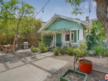 1947 Vista Del Mar Street, Los Angeles, CA, 90068,