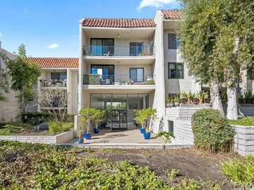 1401 Valley View Road #222, Glendale, CA, 91202,