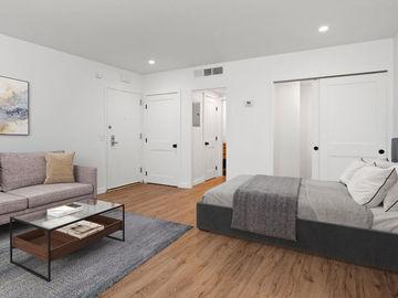 7250 Franklin Avenue #406, Los Angeles, CA, 90046,