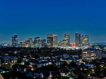 10430 Wilshire Boulevard #1106, Los Angeles, CA, 90024,