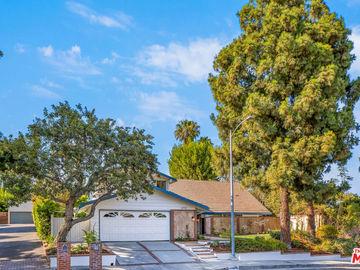 13759 Raywood Drive, Los Angeles, CA, 90049,