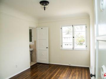 1173 S Highland Avenue, Los Angeles, CA, 90019,