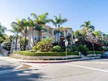 3758 Lankershim Boulevard, Los Angeles, CA, 90068,