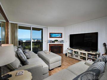 999 N Pacific St #G115, Oceanside, CA, 92054,