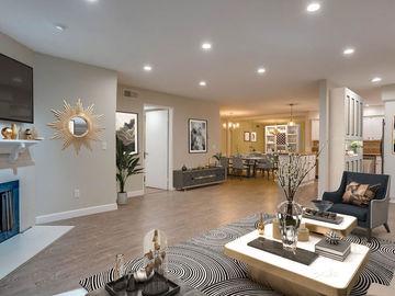 631 S Kenmore Avenue #101, Los Angeles, CA, 90005,