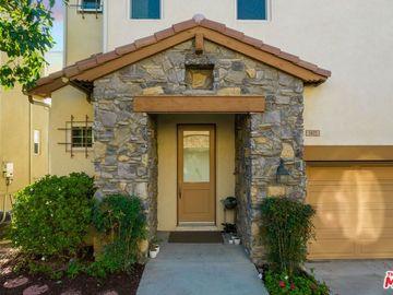 5672 Como Circle, Woodland Hills, CA, 91367,