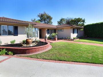 14191 Galy Street, Tustin, CA, 92780,