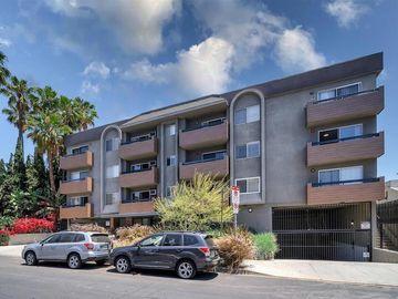 1320 N Sycamore Avenue, Los Angeles, CA, 90028,