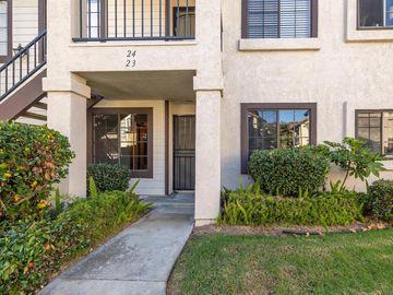 8508 Summerdale Rd #23, San Diego, CA, 92126,
