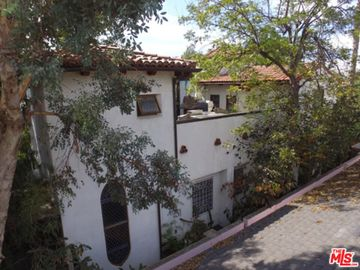 6233 Carpenter Avenue, North Hollywood, CA, 91606,