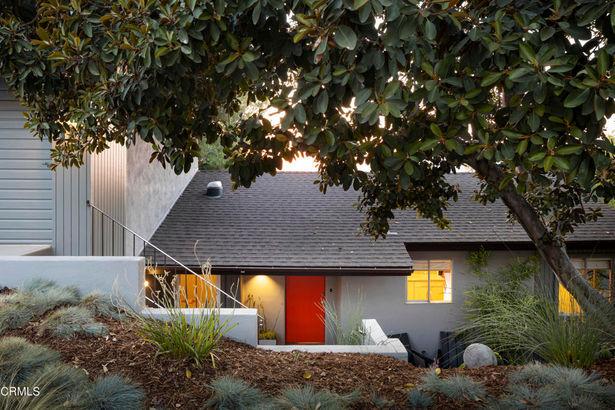 329 Redwood Drive