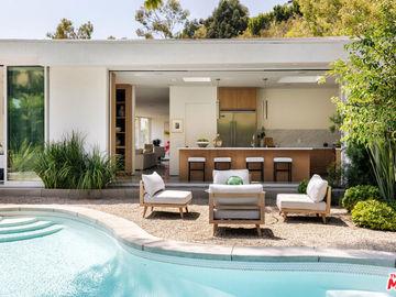 1375 N Wetherly Drive, Los Angeles, CA, 90069,