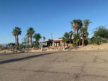 2986 Camino Drive, Thermal, CA, 92274,