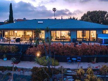4146 Mantova Drive, Los Angeles, CA, 90008,
