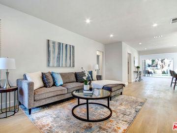 14745 Cumpston Street, Sherman Oaks, CA, 91411,