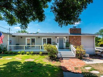 10313 San Vicente Blvd, Spring Valley, CA, 91977,