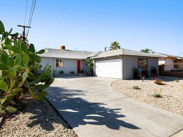 6907 Teesdale Avenue, North Hollywood, CA, 91605,