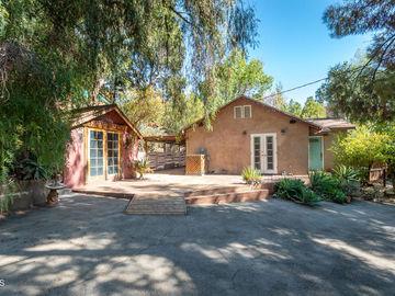 10608 Johanna Avenue, Shadow Hills, CA, 91040,