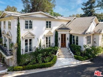 525 S Westgate Avenue, Los Angeles, CA, 90049,