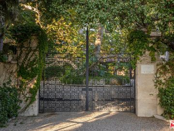 500 Perugia Way, Los Angeles, CA, 90077,