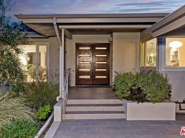 9820 Burgen Avenue, Los Angeles, CA, 90034,