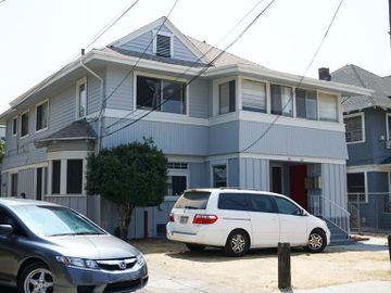 1416 Malvern Avenue, Los Angeles, CA, 90006,