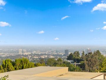 1308 N Tigertail Road, Los Angeles, CA, 90049,