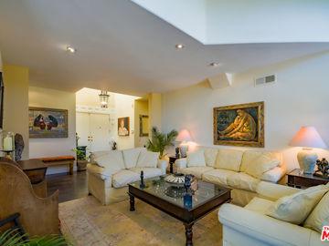 14290 Dickens Street #301, Sherman Oaks, CA, 91423,