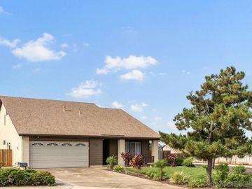 11069 Collinwood Dr, Santee, CA, 92071,