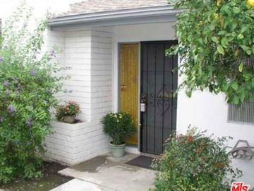 1881 Mitchell Avenue #133, Tustin, CA, 92780,