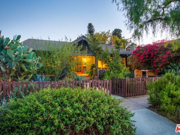 2186 W 29th Place, Los Angeles, CA, 90018,
