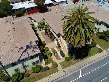 8527 Pershing Drive, Playa Del Rey, CA, 90293,