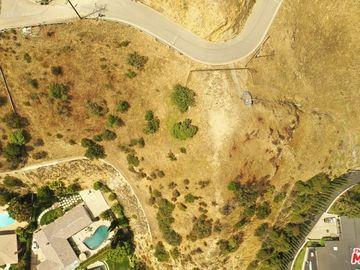 2381 Sunset Plaza Drive, Los Angeles, CA, 90069,
