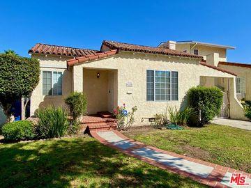 4228 7Th Avenue, Los Angeles, CA, 90008,