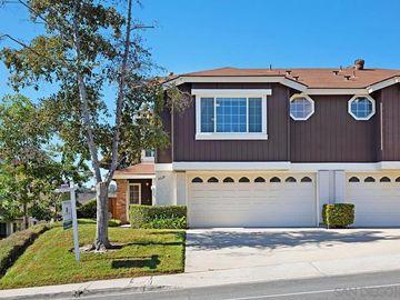 8028 Mission Vista Drive, San Diego, CA, 92120,