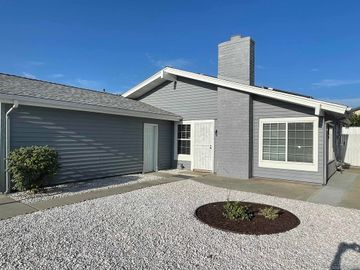 11445 Spica Drive, San Diego, CA, 92126,