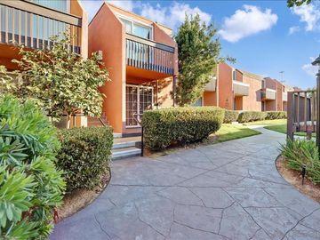 6333 Mount Ada Rd #184, San Diego, CA, 92111,
