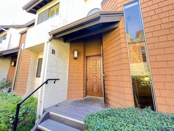 1660 Chalcedony St #B, San Diego, CA, 92109,