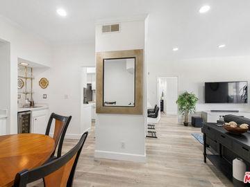 1665 Federal Avenue #302, Los Angeles, CA, 90025,