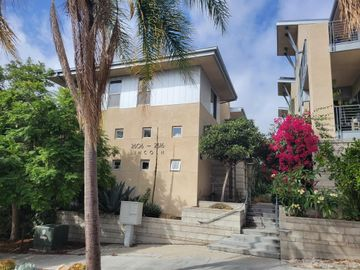 2608 Lincoln Ave, San Diego, CA, 92104,