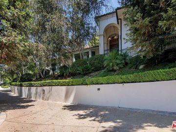 3546 Longridge Avenue, Sherman Oaks, CA, 91423,