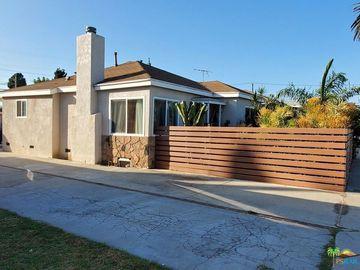 2623 Thurman Avenue, Los Angeles, CA, 90016,
