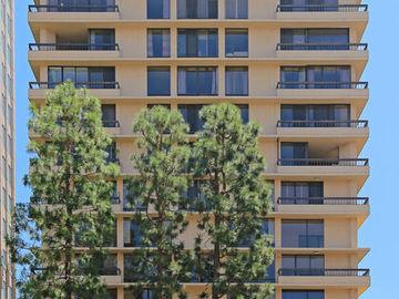 10590 Wilshire Boulevard #1204, Los Angeles, CA, 90024,