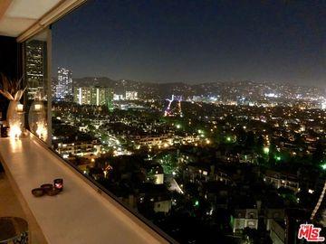 2220 Avenue Of The Stars #2003, Los Angeles, CA, 90067,